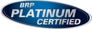 platinum-certifie_sm